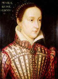 File:Mary Stuart Queen.jpg